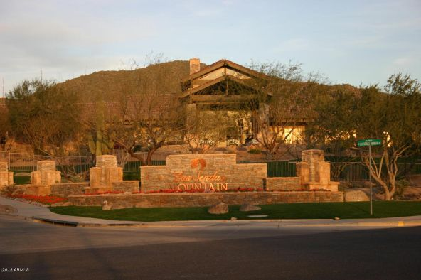 3762 N. Avoca --, Mesa, AZ 85207 Photo 23
