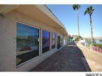 Home for sale: 1441 Riverfront Dr., Bullhead City, AZ 86442