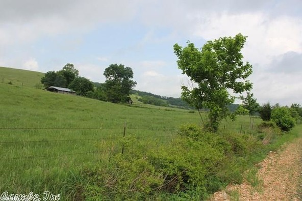 4400 Campbell Rd., Marshall, AR 72650 Photo 36