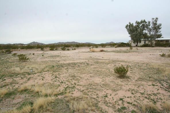 10745 N. Hillside Dr., Casa Grande, AZ 85122 Photo 4