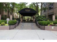 Home for sale: 3475 Oak Valley Rd., Atlanta, GA 30326