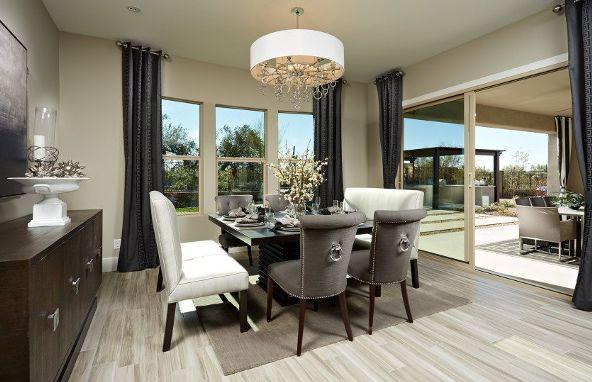 10736 E. Ellis Street, Mesa, AZ 85207 Photo 8