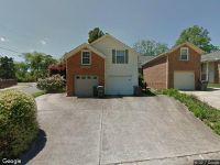 Home for sale: Vestavia Manor, Vestavia, AL 35216