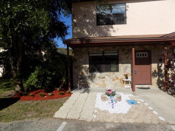 4 Ponte Vedra Ct., Ponte Vedra Beach, FL 32082 Photo 65