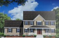 Home for sale: Lot 1 Pond View Ct., Hyde Park, NY 12580