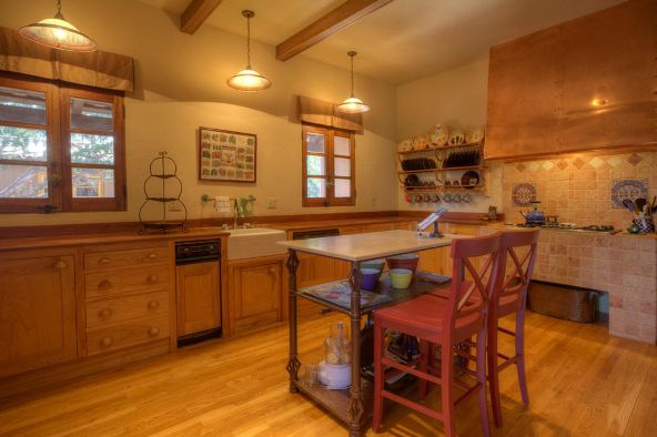 120 Cathedral View, Sedona, AZ 86351 Photo 34