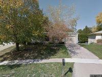 Home for sale: Keswick, Iowa City, IA 52246