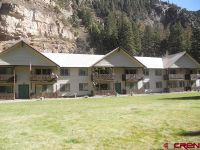 Home for sale: 2101 Main St., Ouray, CO 81427