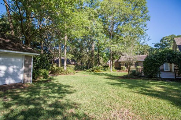 12611 Oak Forest Dr., Gulfport, MS 39503 Photo 26
