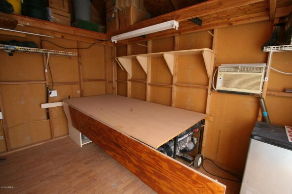 5617 N. 383rd Ln., Tonopah, AZ 85354 Photo 49