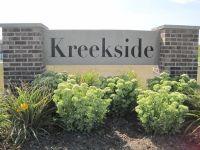Home for sale: Lot 38 Kreekside Subdivision, Kalona, IA 52247