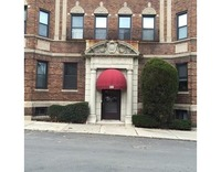 Home for sale: 39 Glenville Ave., Allston, MA 02134