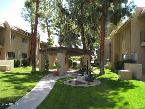 7436 E. Chaparral Rd., Scottsdale, AZ 85250 Photo 9