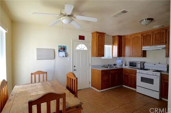 3968 Adobe Rd., Twentynine Palms, CA 92277 Photo 13