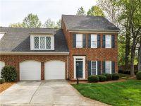 Home for sale: 5515 Ridingate Ct., Greensboro, NC 27455