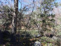 Home for sale: 400 Bear Wallow Ln., Sedona, AZ 86336