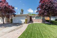 Home for sale: 658 San Miguel Ave., Santa Clara, CA 95050