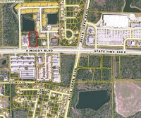 Home for sale: 4660 Moody Blvd., Bunnell, FL 32110