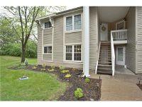 Home for sale: 85 Sugar Glen Ct., Saint Peters, MO 63376