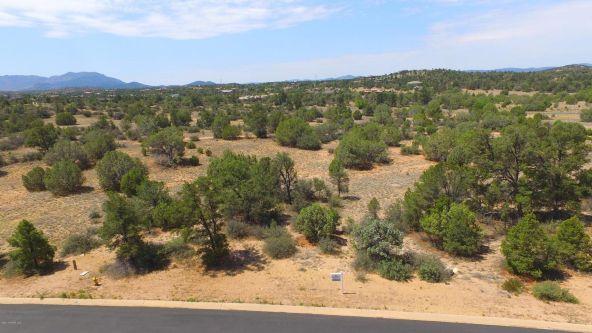 14430 N. Sandia Ln., Prescott, AZ 86305 Photo 1