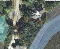 Home for sale: 106 Dudley Ln., Saint Simons, GA 31522