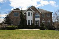 Home for sale: 103 S. Longfellow Dr., Princeton Junction, NJ 08550