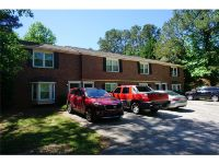 Home for sale: 1878 Patterson Ct., Lawrenceville, GA 30044