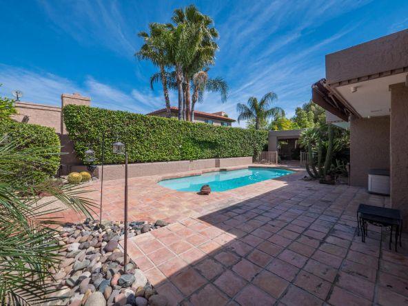8102 E. del Timbre Dr., Scottsdale, AZ 85258 Photo 27