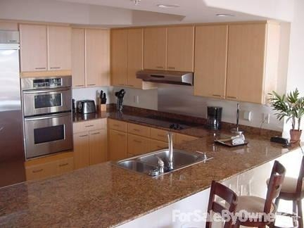28103 Perdido Beach Blvd., Orange Beach, AL 36561 Photo 7