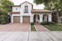 Home for sale: 10 Greenham Ct., Novato, CA 94949