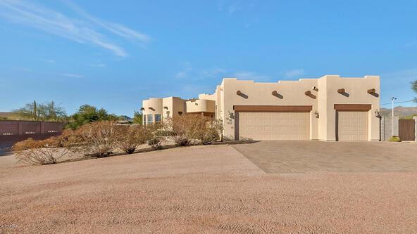 10052 E. Indigo St., Mesa, AZ 85207 Photo 4
