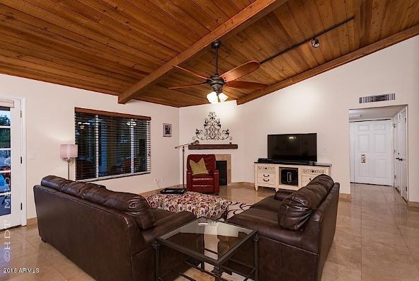 14637 N. 55 St., Scottsdale, AZ 85254 Photo 7