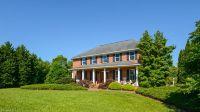 Home for sale: 1141 Winding Ridge Rd., Walnut Cove, NC 27052