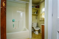 Home for sale: 170 W. Bateman St., Wheatland, IN 47597