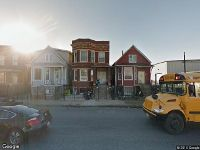 Home for sale: N. Pulaski Rd., Chicago, IL 60639