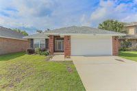 Home for sale: 3408 Wasatch Range Loop, Pensacola, FL 32526