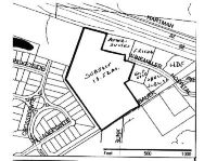 Home for sale: 2188 Winemiller Ln., Batavia, OH 45103