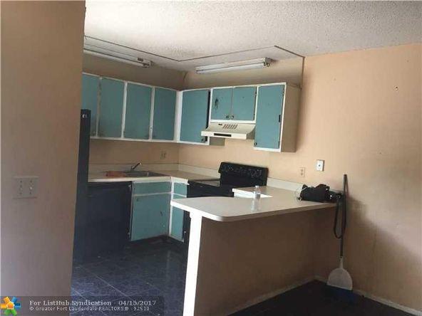 4320 Lilac St. 3a, Palm Beach Gardens, FL 33410 Photo 27
