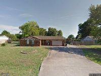 Home for sale: 112th, Owasso, OK 74055