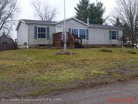 Home for sale: 308 E. Pine St., Elsie, MI 48831