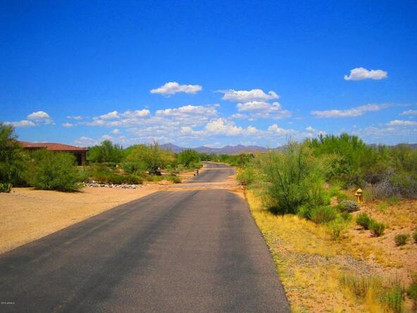 28425 N. 151st St., Scottsdale, AZ 85262 Photo 20