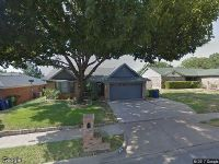 Home for sale: Alta Vista, Watauga, TX 76148
