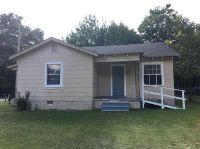 Home for sale: 500 Fruitland Avenue, Opelika, AL 36801
