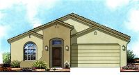 Home for sale: 844 Holly Park Ave., Sunland Park, NM 88063