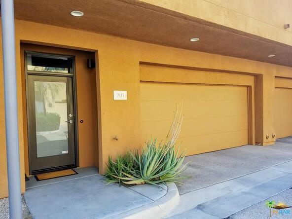 1028 E. Palm Canyon Dr., Palm Springs, CA 92264 Photo 3