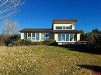 Home for sale: 21566 Unitah Rd., Cedaredge, CO 81413