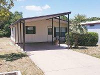 Home for sale: 6611 Hopi Trail, Leesburg, FL 34748
