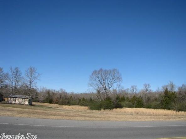 3310 W. Main, Cabot, AR 72023 Photo 8