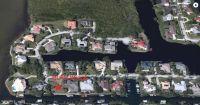 Home for sale: 545 River Moorings Dr., Merritt Island, FL 32953