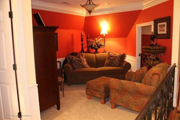 3622 Littleville Rd., Haleyville, AL 35565 Photo 49